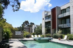 Phillip Island Apartments - Accommodation Noosa