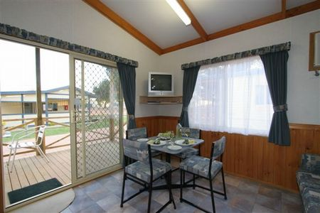 BIG4 Ceduna Tourist Park - Accommodation Noosa
