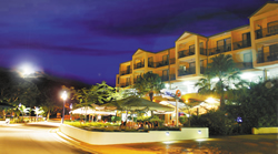 Airlie Beach Hotel - Accommodation Noosa