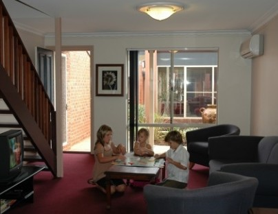 Quest Yelverton Kalgoorlie - Accommodation Noosa