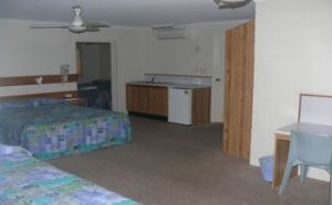 Sandcastle Motel - Accommodation Noosa
