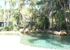 Bushland Beach Tavern - Accommodation Noosa
