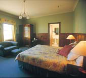 Mount Buffalo Chalet - Accommodation Noosa
