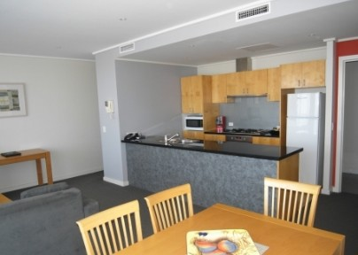 Quest Southbank - Accommodation Noosa