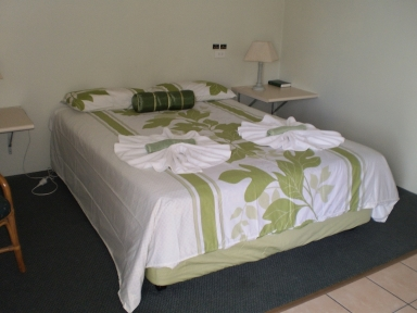 Caboolture Motel - Accommodation Noosa