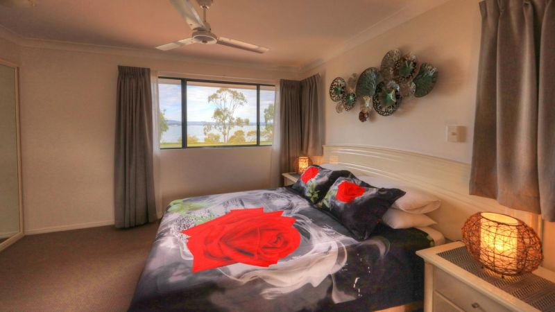 Dolphin Waters Holiday Apartments - Accommodation Noosa