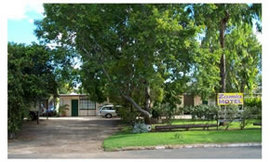 Zamia Motel - Accommodation Noosa