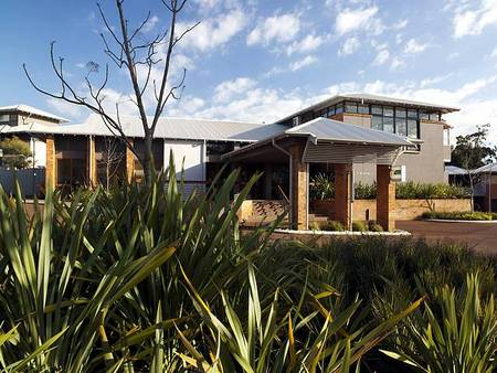 Quest Margaret River - Accommodation Noosa