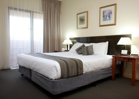 Boulevard On Beaumont - Accommodation Noosa