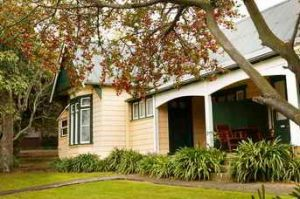 Coolangatta Estate - Accommodation Noosa