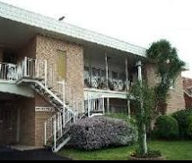 Country Lodge Motor Inn - Accommodation Noosa