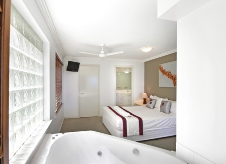 Watermark Resort - Accommodation Noosa