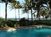 Sarina Beach Motel - Accommodation Noosa