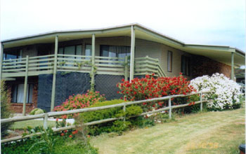 Currawong Holiday Home - Accommodation Noosa