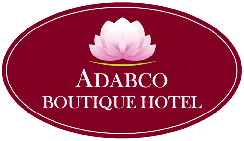 Adabco Boutique Hotel - Accommodation Noosa