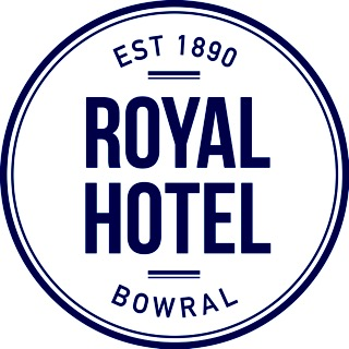 Royal Hotel Bowral - Accommodation Noosa