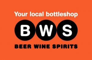 BWS - Elizabeth Philip Hwy (Rose and Crown Hotel)