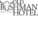 Bushman Hotel - Accommodation Noosa