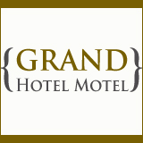 Grand Hotel Motel - Accommodation Noosa