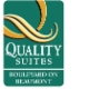 Quality Suites - Boulevard On Beaumont - Accommodation Noosa