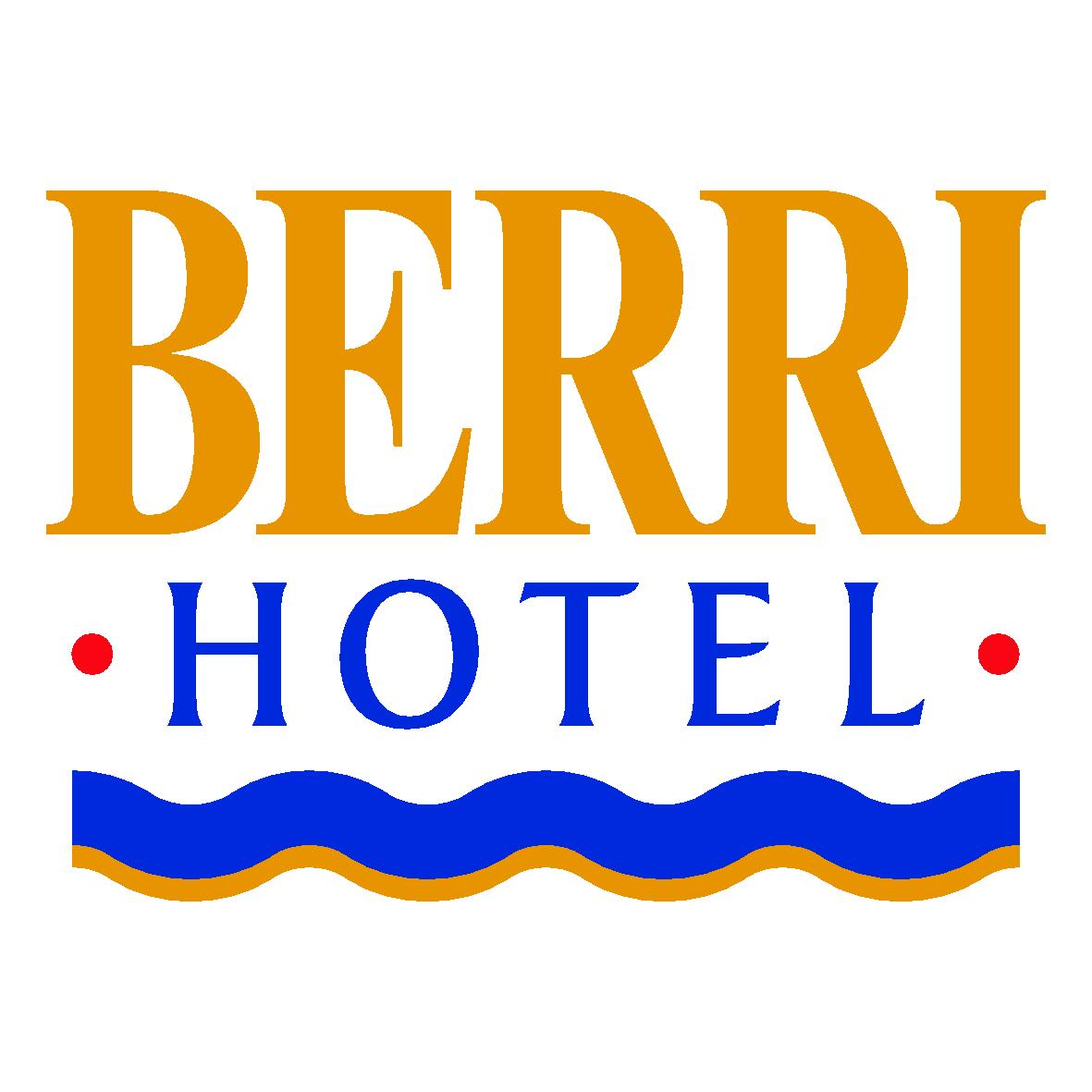 Berri Hotel - Accommodation Noosa