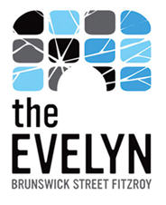 Evelyn Hotel - Accommodation Noosa