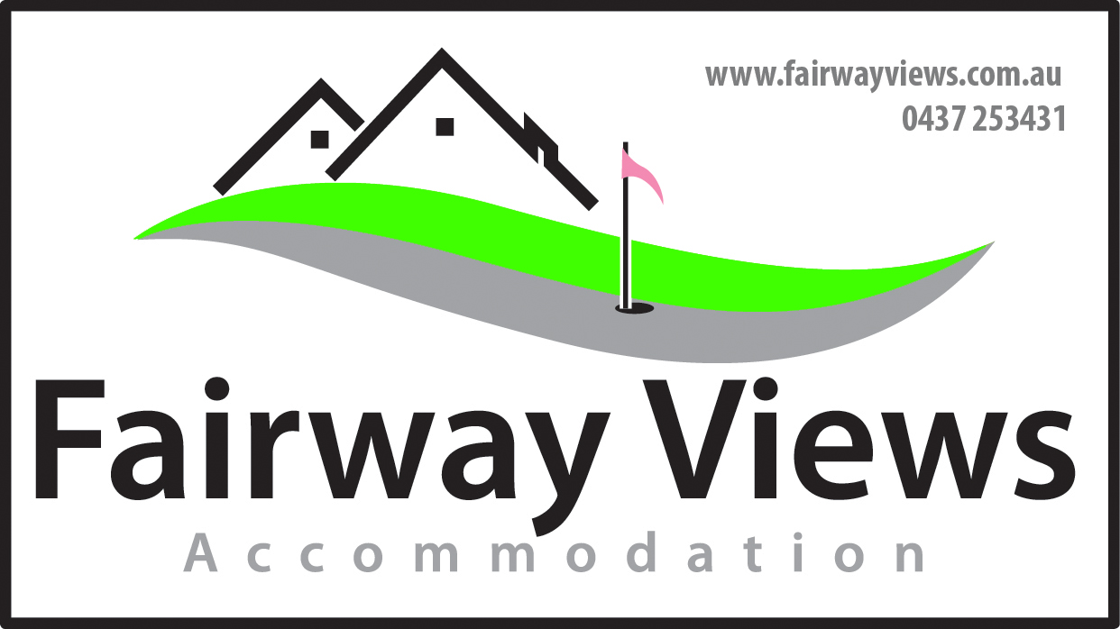 Fairway Views Accommodation - Accommodation Noosa
