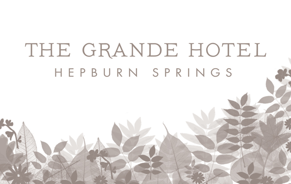The Grande Hotel - Accommodation Noosa