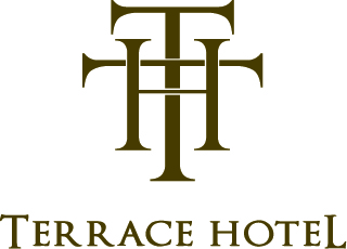 The Terrace Hotel - Accommodation Noosa