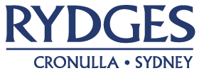 Rydges Cronulla - Accommodation Noosa