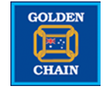 Golden Chain Forrest Hotel amp Apartments - Accommodation Noosa