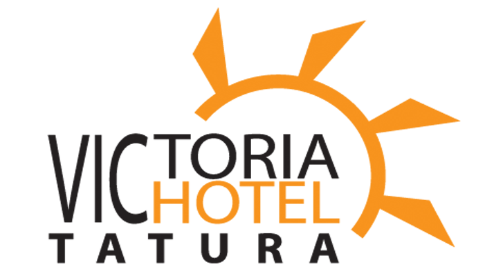 Victoria Hotel Tatura - Accommodation Noosa