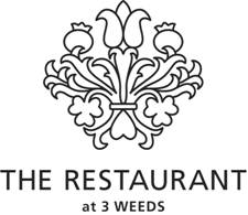 Restaurant at 3 Weeds - Accommodation Noosa