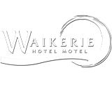 Waikerie Hotel-Motel - Accommodation Noosa