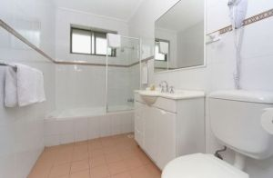 North Parramatta Serviced Apartments - Accommodation Noosa