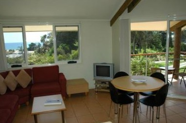 Tathra Beach House Apartments - Accommodation Noosa