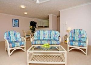 Koala Cove Holiday Apartments - Accommodation Noosa