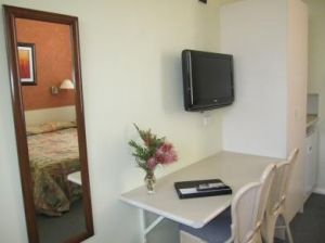 Wingham Motel - Accommodation Noosa