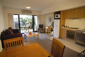 Quest Mont Albert - Accommodation Noosa