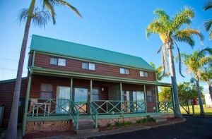 Beach Haven - Accommodation Noosa