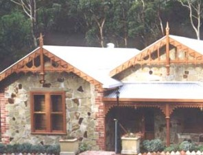 Inala Country Retreat - Accommodation Noosa