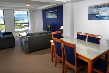 Quest Newcastle - Accommodation Noosa