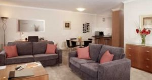 Ringwood Royale Apartment Hotel - Accommodation Noosa