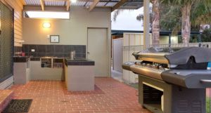 Rosebud Motel - Accommodation Noosa