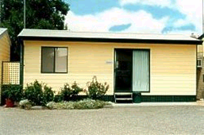 Murray Bridge Oval Cabin And Caravan Park - Accommodation Noosa