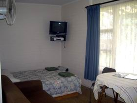 Brownlow Holiday Unit - Accommodation Noosa