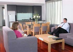 Beachside Apartments Bonbeach - Accommodation Noosa
