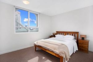 Astra Apartments - Melbourne Docklands - Accommodation Noosa