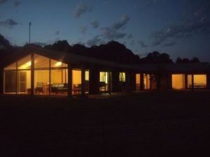 Walkerville South Accommodation - Accommodation Noosa