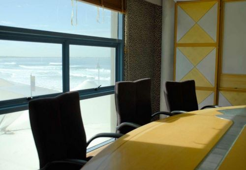 The Promenade Cronulla Virtual  Serviced Offices - Accommodation Noosa